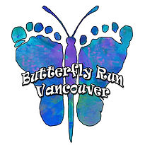 Butterfly Run Logo.jpg