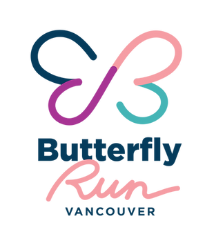 Butterfly Run Vancouver Logos-02.png