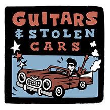 Guitars&StolenCars.jpg
