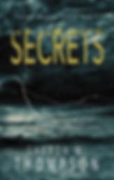 secrets_Book 1 new.jpg