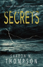 secrets_Book 1 new.jpg