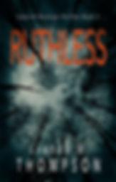 ruthless_Book 3 new.jpg