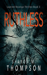 ruthless_Book 3 new.jpg