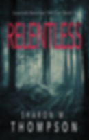relentless_Book 4 new.jpg