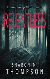 relentless_Book 4 new.jpg