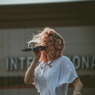 Photo by Shalene Dawn Photography