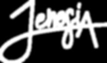 jenesia_logo_white-01.png