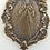 Thumbnail: Chaplet of Divine Mercy