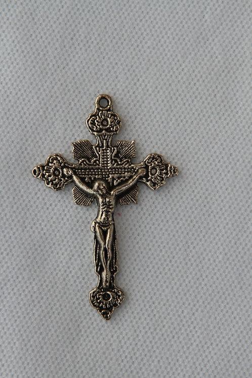 Name Crucifixes