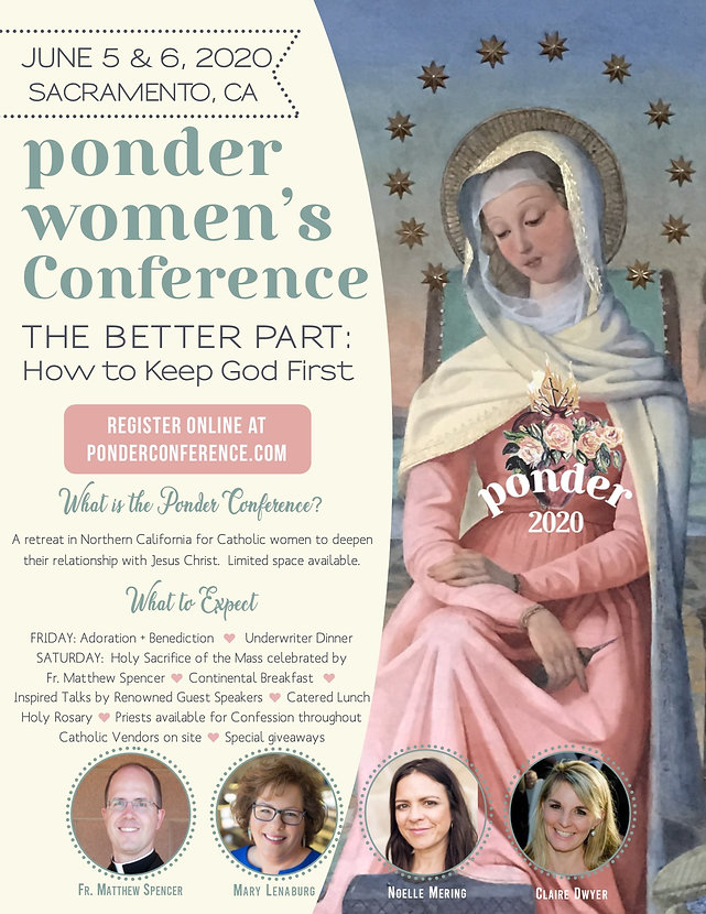 Conference Flyer cream.jpg