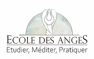 Logo-Ecole-des-Anges-neutre-bas.webp