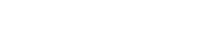FOOTER-LOGO.png