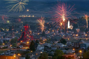 independence-day-firework-celebration-in