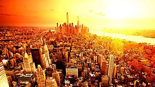 new_york_city_skyline_1920x1080_wallpape