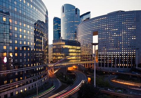 Corporate & Office Buildings.jpg
