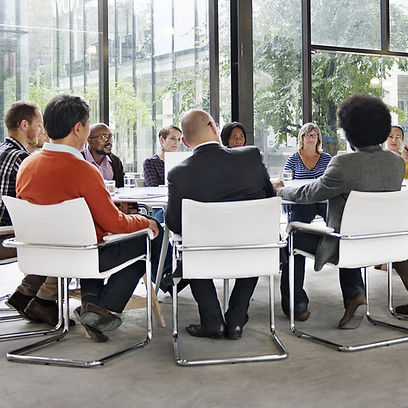 business-people-meeting-conference-corpo