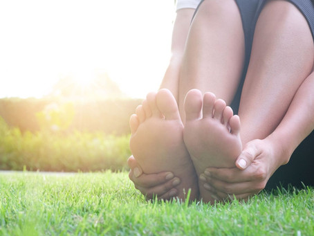 4 Benefits You Need to Know About Minimal Incision Bunion Surgery