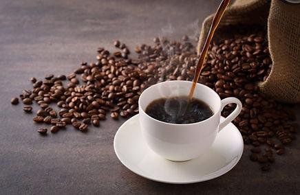 warum-wir-auf-kaffee-verzichten-sollten.