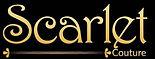 logo-biz.jpg