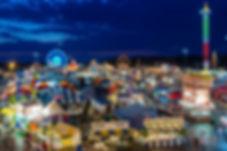 Erie_County_Fair_Midway,_2013.jpg