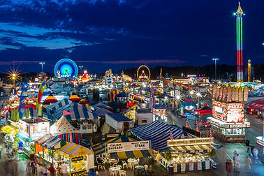 Erie_County_Fair_Midway,_2013.jpg