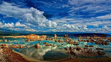 mono_lake_mono_county_california_2012100