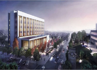 New-Redding-Courthouse-2.jfif