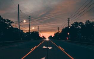road_marking_night_120626_3840x2400.jpg