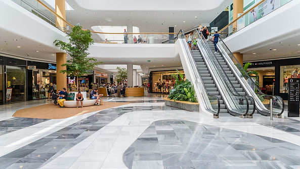 slide-Retail-Shopping.jpg