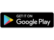 67033-play-google-mobile-app-logo-store.