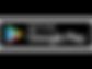67033-play-google-mobile-app-logo-store.