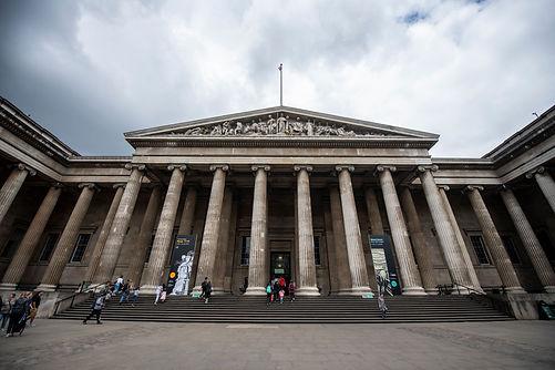 british-museum-london-exterior.jpg