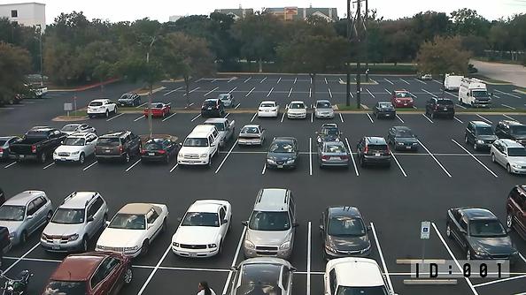 Parking Lot Security.png