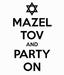 mazel-tov-and-party-on-7.webp