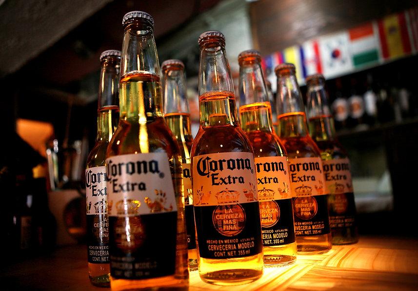03xp-virus-corona-beer-superJumbo.jpg