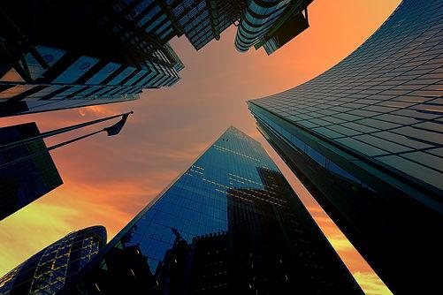 london-3833039_1920.jpg