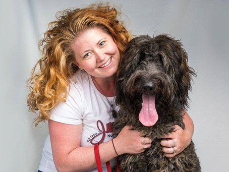 Discover the Mysteries of Dog Communication and Handling