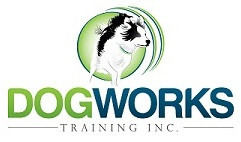 Interactive Agility Program - Come on stage to try agility with your dog & the DogWorks Team