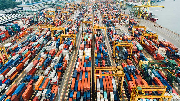 What-is-the-Role-of-Logistics.jpg