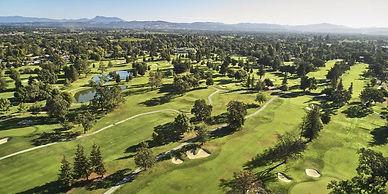 Santa-Rosa-Golf-and-Country-Club-Santa-R