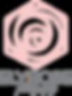 Elyrose_OfficialLogo_4.14.20182_fullcolo