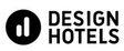 Design Hotel.png