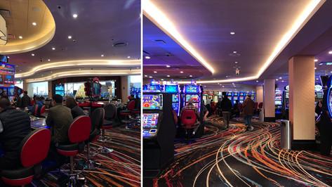 Jakes 58 Casino Hotel