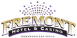 Fremont_Hotel_and_Casino.png