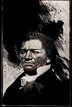 Douglass portrait 1 .jpeg