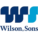 wilson sons.png