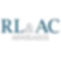 rl-and-ac-advogados-squarelogo-155374197