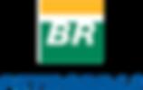 BR_Petrobras-logo-8D9C011BEA-seeklogo.co