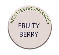 Bouton fruity berry recettes.png