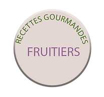 Bouton fruitiers recettes.png